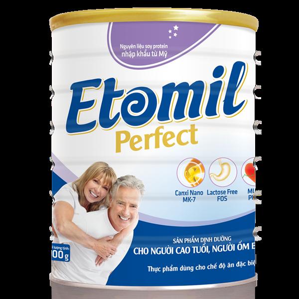 Etomil perfect